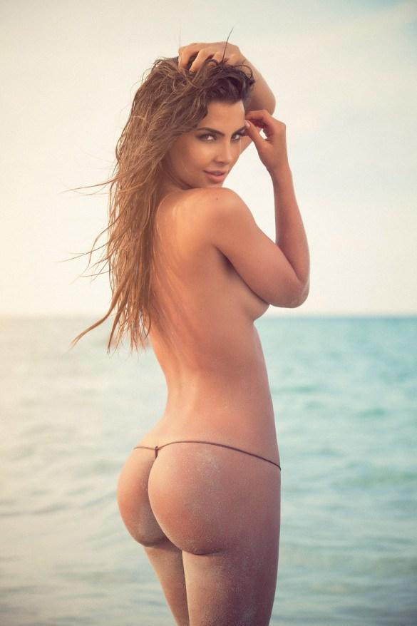 Natalia V Super hot
