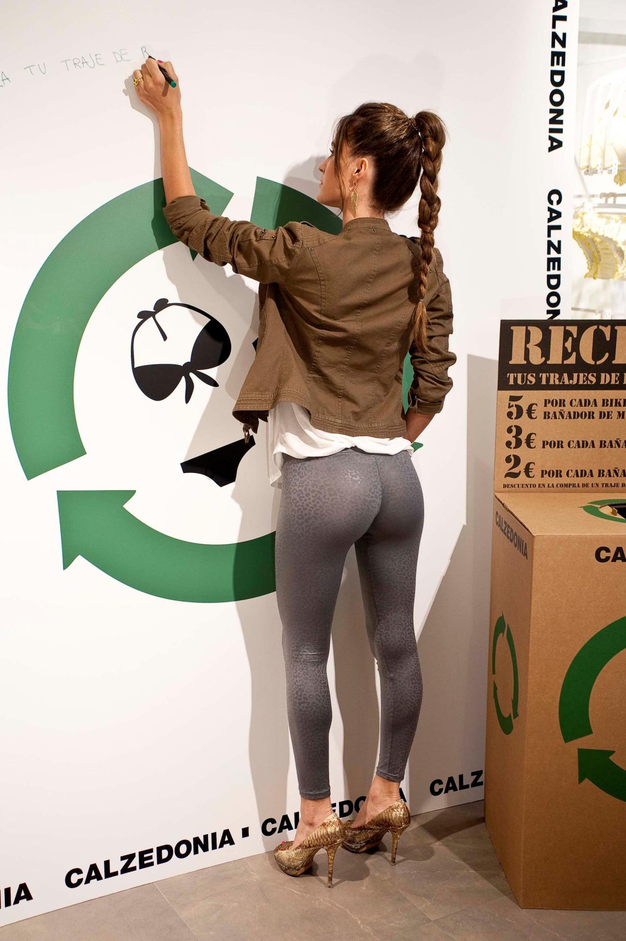 sexy butt yoga pants